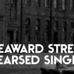 """20 Seaward Street"" Rehearsed Singing, The Drygate Glasgow"