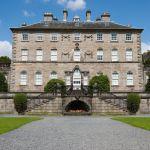 Pollok House, Glasgow Doors Open Days, Craft Fair