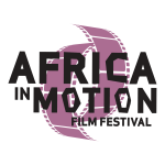 Africa in Motion Film Festival 2020