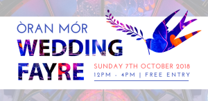 Wedding-Fayre-Website-Header-1