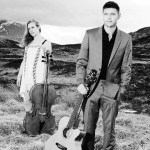 A night of music and song in support of Cure Claire's Cancer