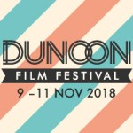 DUNOON FILM FESTIVAL 2018 ANNOUNCES FULL PROGRAMME
