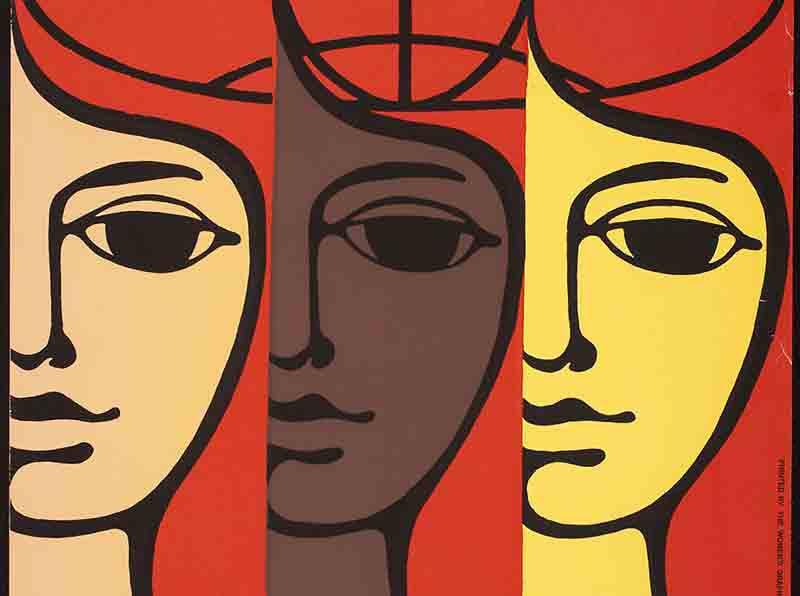 havna glasgow film festivl womens voices