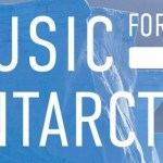 Music for the Antartic, Greenpeace, Glasgow