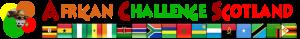 africa challenge sctland logo