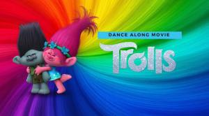 dance along movie