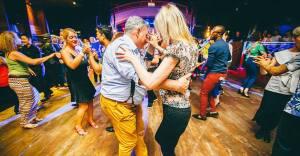 havana free salsa networking