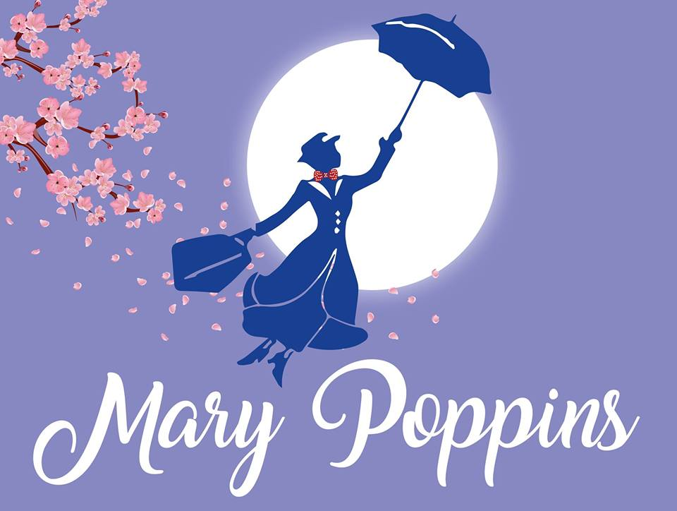 mary poppins grosvenor meet and greet
