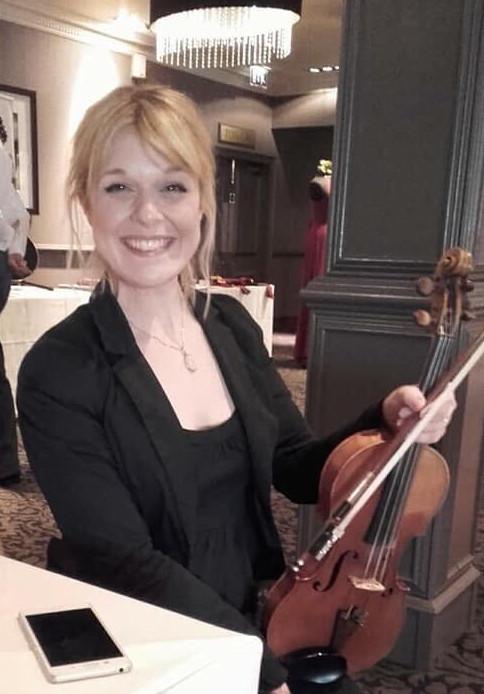 fiddler bohemia