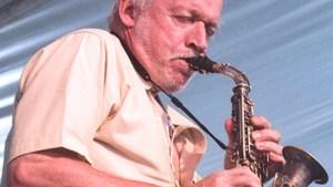jjim galloway a journey in jazz