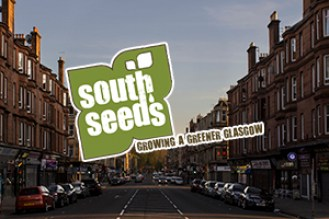 south seeds