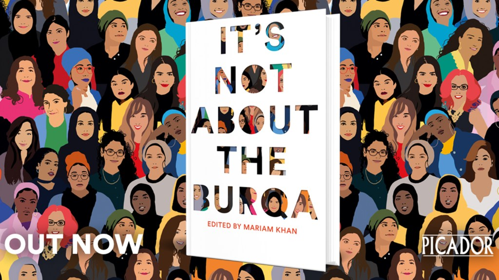 its-not-about-the-burqa-header