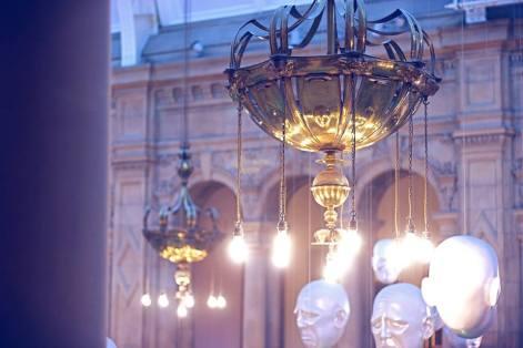 kelvingrove lamps heads