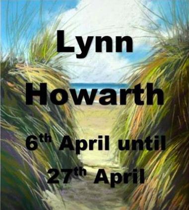 lynn howarth exhib
