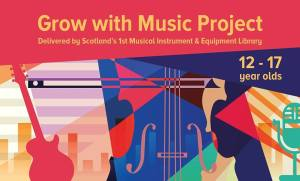 music broth youth music project