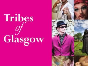 tribes of glasgow