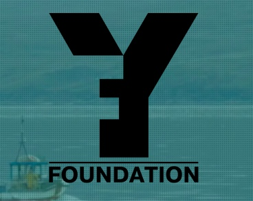 young films foundaition logo