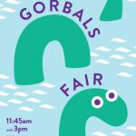 Gorbals Fair 2019