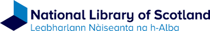 nls-logo-secondary