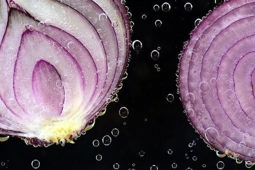 onions leela