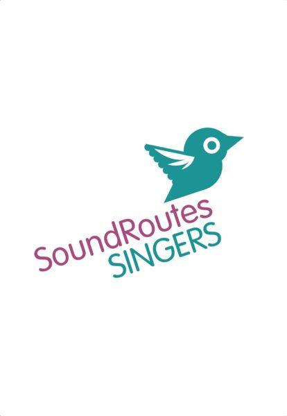 soud routes singers