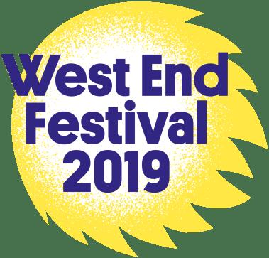 west end festival 2019