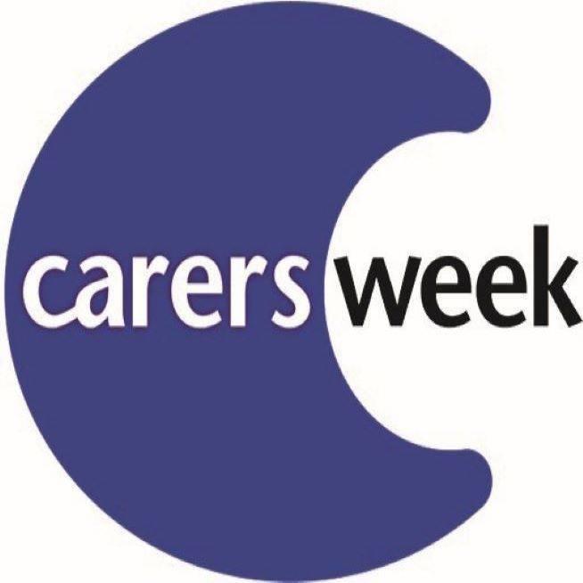 carers week