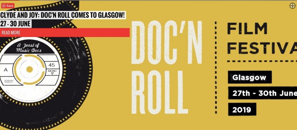 doc n roll film festival