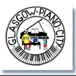 Lids Open Day with Glasgow Piano City West End Festival