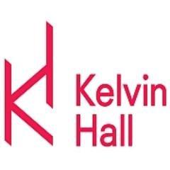 kelvin hall logo
