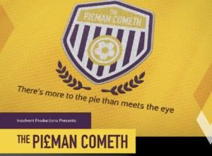 pieman cometh yellow oranmor