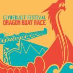 Clydebuilt Festival Dragon Boat Race