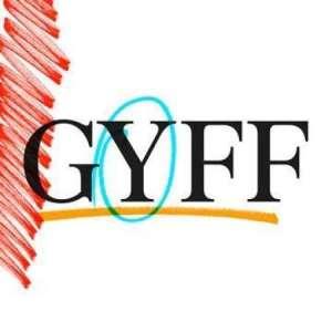 gyff logo
