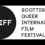 Scottish Queer International Film Festival 2019 Announces Full Programme