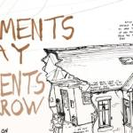 Tenements Today Tenements Tomorrow