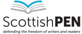 ScottishPEN-LOGO-FAW