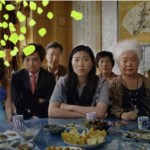 Opening GYFF Gala: The Farewell (PG)