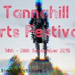 Tannahill Arts Festival Paisley