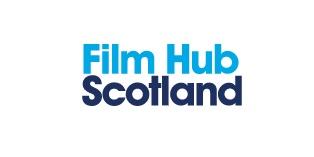 film hub scotland