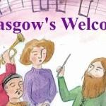 Glasgow's Welcome University of Glasgow