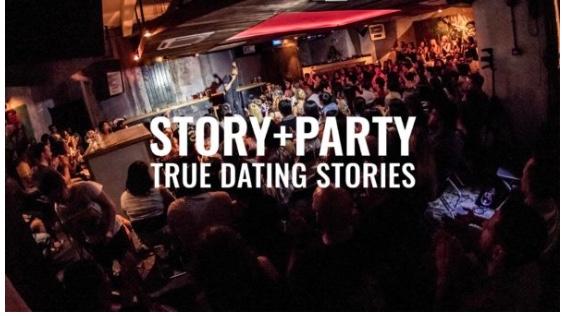 story plus party cottiers