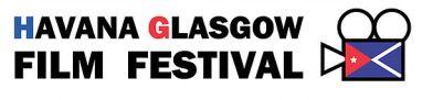 havana-glasgow-film-festival