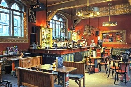 cottiers pub quiz