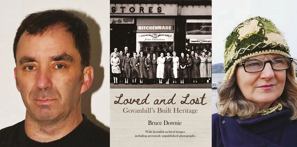 govanhills build heritage