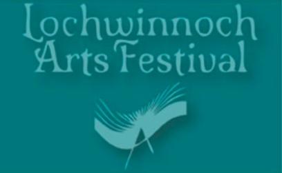 lochwinnoch arts festival.jpg