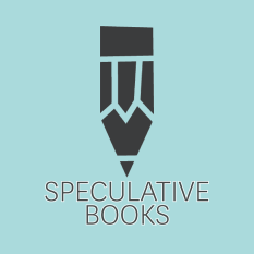 speculative books