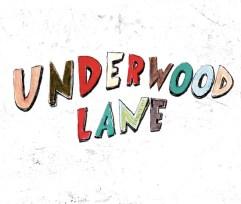 underwood lane