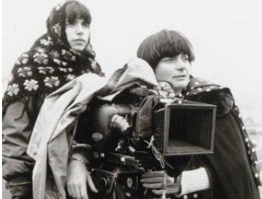 women make film 8