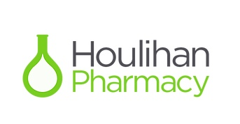 houlihan pharmacy