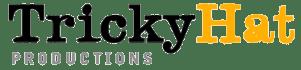 trickyhat_logo_400-e1384277743364